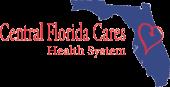 Testing Florida Cares
